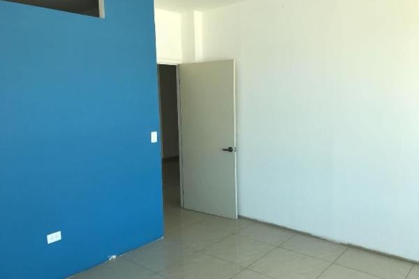 Foto de edificio en renta en  , arturo gamiz, durango, durango, 5839013 No. 03