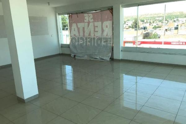 Foto de edificio en renta en  , arturo gamiz, durango, durango, 5839013 No. 04