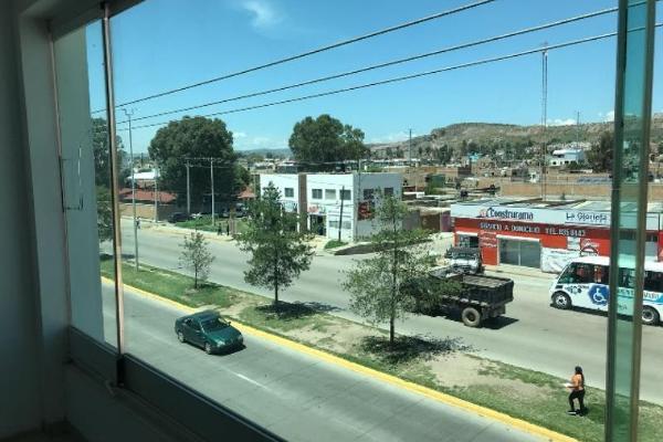 Foto de edificio en renta en  , arturo gamiz, durango, durango, 5839013 No. 05