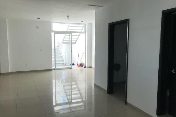 Foto de edificio en renta en  , arturo gamiz, durango, durango, 5839013 No. 10