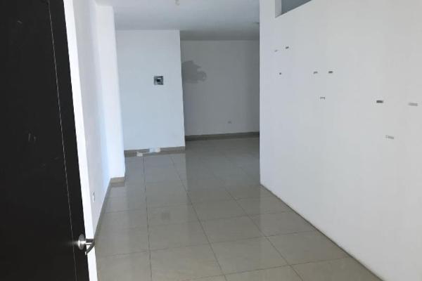 Foto de edificio en renta en  , arturo gamiz, durango, durango, 5839013 No. 15