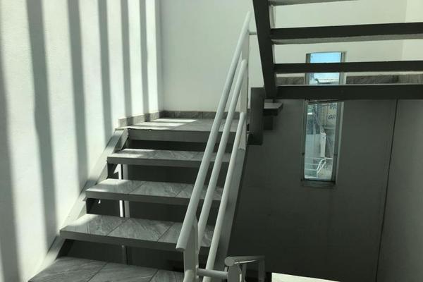 Foto de edificio en renta en  , arturo gamiz, durango, durango, 5886281 No. 04