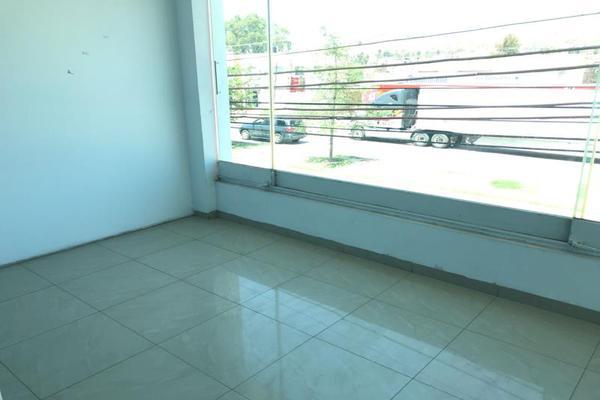 Foto de edificio en renta en  , arturo gamiz, durango, durango, 5886281 No. 05