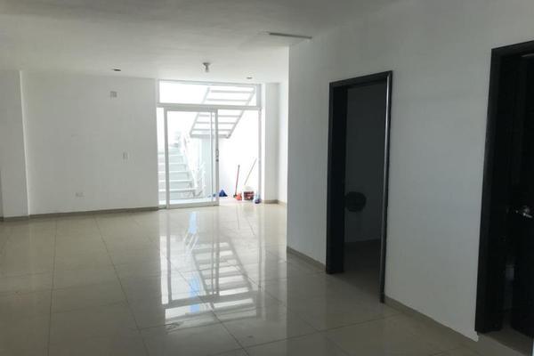 Foto de edificio en renta en  , arturo gamiz, durango, durango, 5886281 No. 07