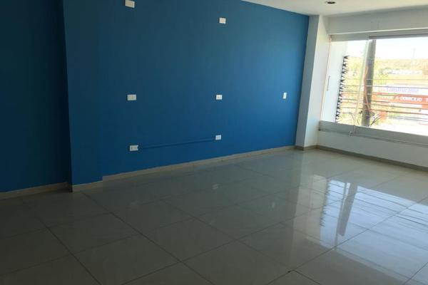 Foto de edificio en renta en  , arturo gamiz, durango, durango, 5886281 No. 08