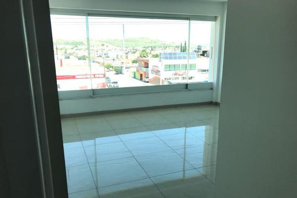 Foto de edificio en renta en  , arturo gamiz, durango, durango, 5886281 No. 11