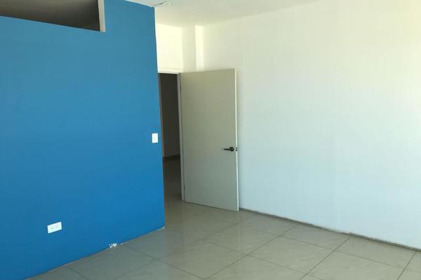 Foto de edificio en renta en  , arturo gamiz, durango, durango, 5886281 No. 13