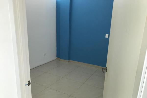 Foto de edificio en renta en  , arturo gamiz, durango, durango, 5886281 No. 17