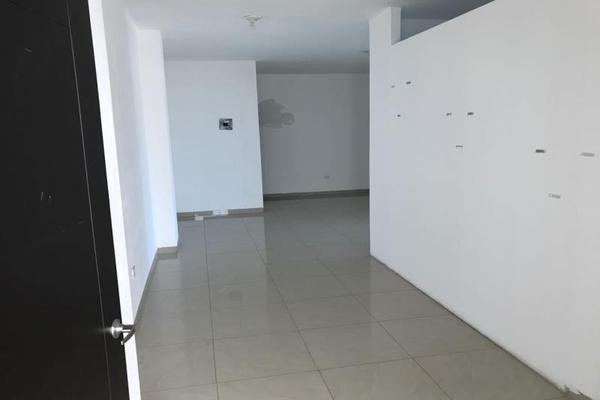 Foto de edificio en renta en  , arturo gamiz, durango, durango, 5886281 No. 18