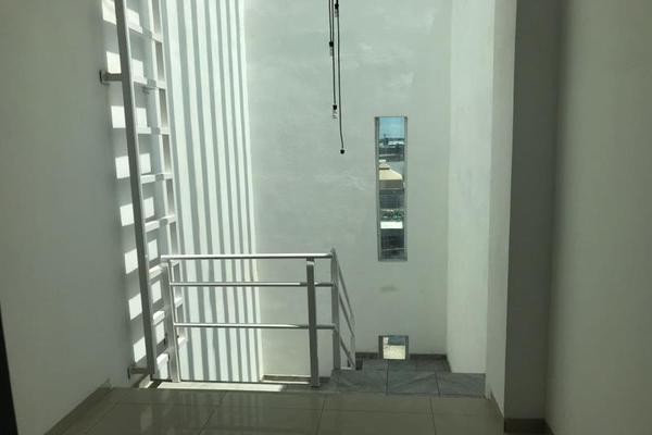 Foto de edificio en renta en  , arturo gamiz, durango, durango, 5886281 No. 19