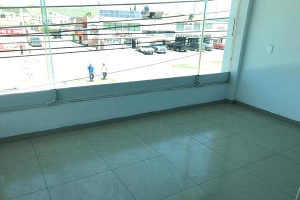 Foto de edificio en renta en  , arturo gamiz, durango, durango, 5886281 No. 23