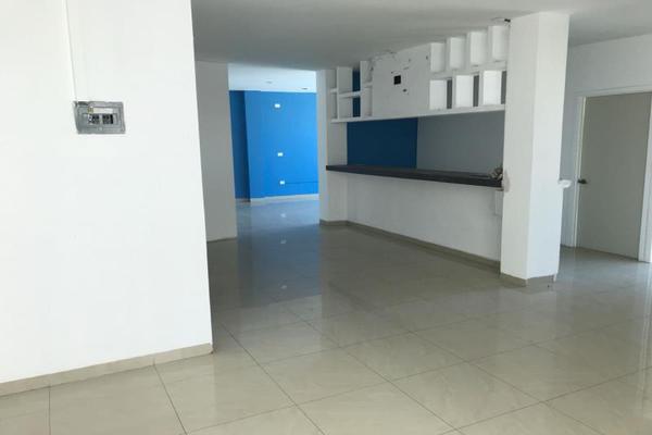 Foto de edificio en renta en  , arturo gamiz, durango, durango, 5886281 No. 24