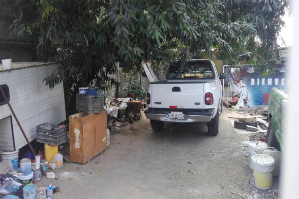 Foto de terreno habitacional en venta en arturo noriega pizano 329, burócratas municipales, colima, colima, 0 No. 03