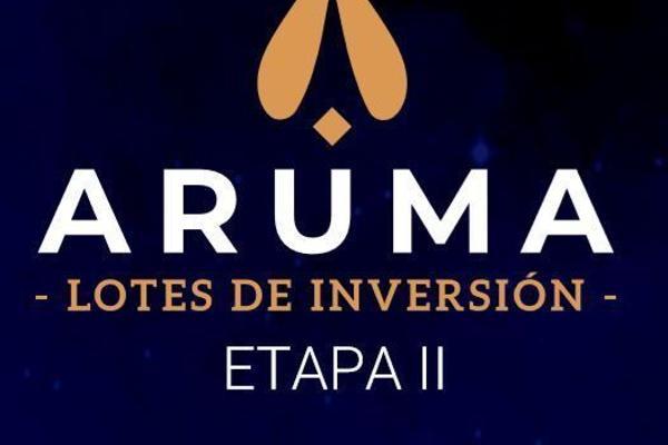 Foto de terreno habitacional en venta en aruma ii , tixpehual, tixpéhual, yucatán, 6186499 No. 02
