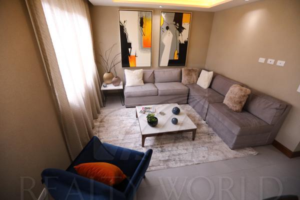 Foto de casa en venta en  , asentamiento cumbres provenza privada terra, garcía, nuevo león, 8390964 No. 05
