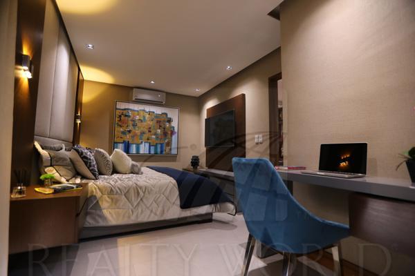 Foto de casa en venta en  , asentamiento cumbres provenza privada terra, garcía, nuevo león, 8390964 No. 08