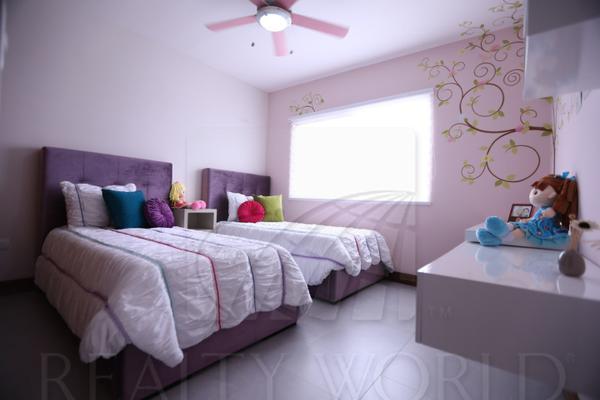 Foto de casa en venta en  , asentamiento cumbres provenza privada terra, garcía, nuevo león, 8390964 No. 10