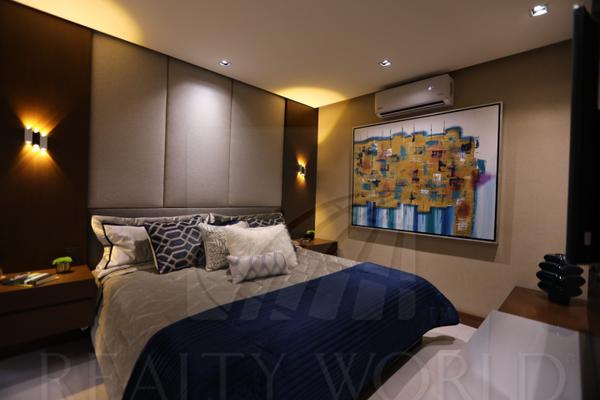 Foto de casa en venta en  , asentamiento cumbres provenza privada terra, garcía, nuevo león, 8390964 No. 12