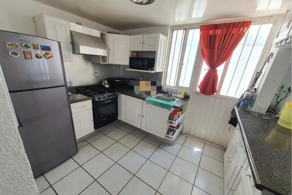 Foto de casa en renta en asequia 7, el batan, corregidora, querétaro, 0 No. 02