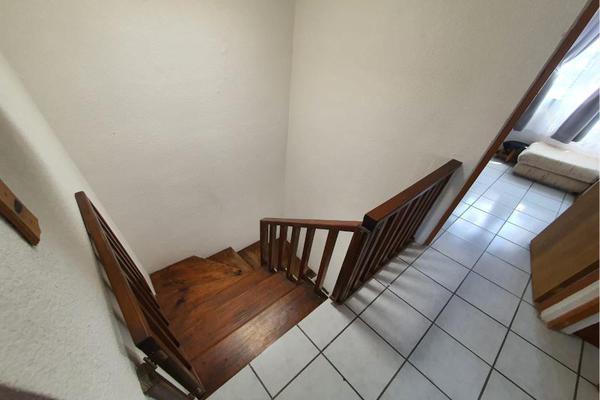 Foto de casa en renta en asequia 7, el batan, corregidora, querétaro, 0 No. 05