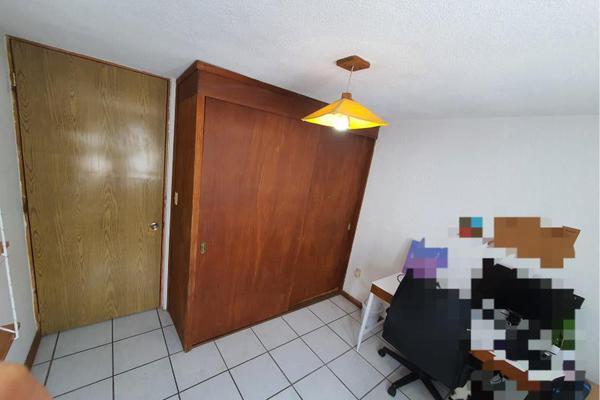 Foto de casa en renta en asequia 7, el batan, corregidora, querétaro, 0 No. 09