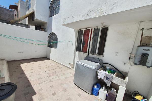 Foto de casa en renta en asequia 7, el batan, corregidora, querétaro, 0 No. 10