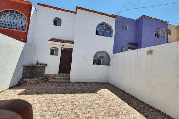 Foto de casa en renta en asequia 7, el batan, corregidora, querétaro, 0 No. 12