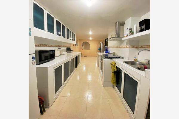 Foto de casa en venta en asia 38, barrio la concepción, coyoacán, df / cdmx, 9216137 No. 09