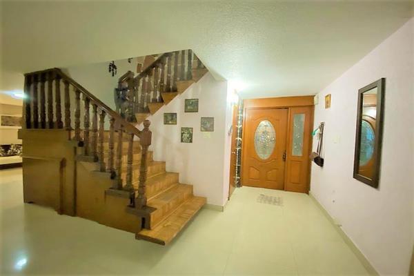 Foto de casa en venta en asia 38, barrio la concepción, coyoacán, df / cdmx, 9216137 No. 11