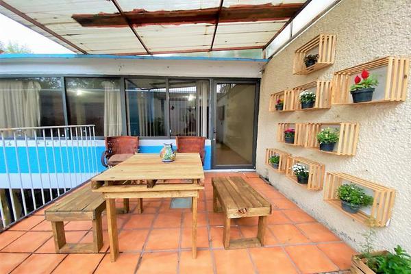Foto de casa en venta en asia 38, barrio la concepción, coyoacán, df / cdmx, 9216137 No. 12