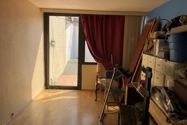 Foto de casa en venta en asia 38, barrio la concepción, coyoacán, df / cdmx, 9216137 No. 10