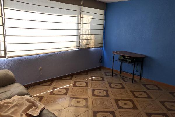 Foto de casa en venta en asia 38, barrio la concepción, coyoacán, df / cdmx, 9216137 No. 13