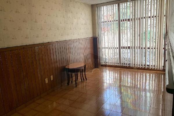 Foto de casa en venta en asia , barrio la concepción, coyoacán, df / cdmx, 9944030 No. 04