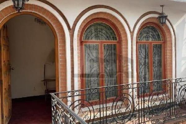Foto de casa en venta en asia , barrio la concepción, coyoacán, df / cdmx, 9944030 No. 07