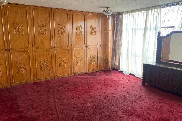 Foto de casa en venta en asia , barrio la concepción, coyoacán, df / cdmx, 9944030 No. 09