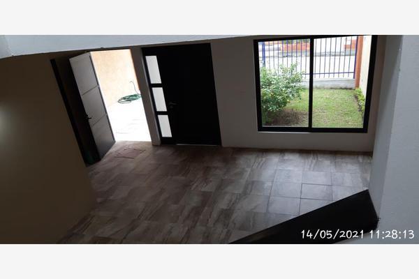 Foto de casa en venta en asis 13, campo viejo, coatepec, veracruz de ignacio de la llave, 20520323 No. 03