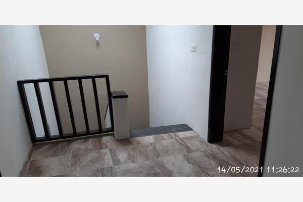 Foto de casa en venta en asis 13, campo viejo, coatepec, veracruz de ignacio de la llave, 20520323 No. 05