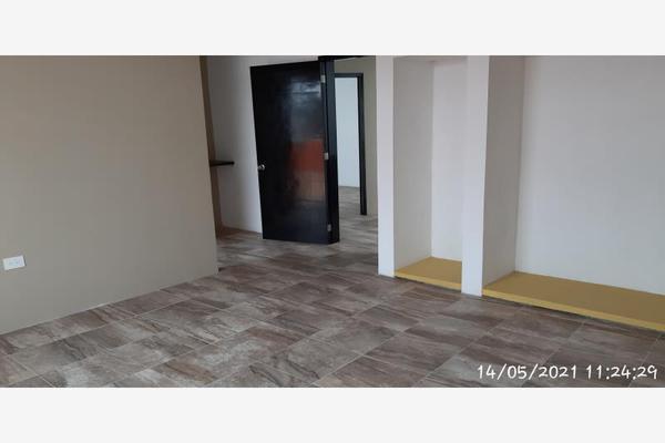 Foto de casa en venta en asis 13, campo viejo, coatepec, veracruz de ignacio de la llave, 20520323 No. 07