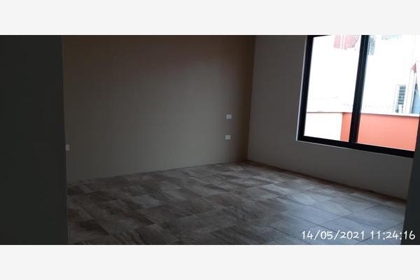 Foto de casa en venta en asis 13, campo viejo, coatepec, veracruz de ignacio de la llave, 20520323 No. 08