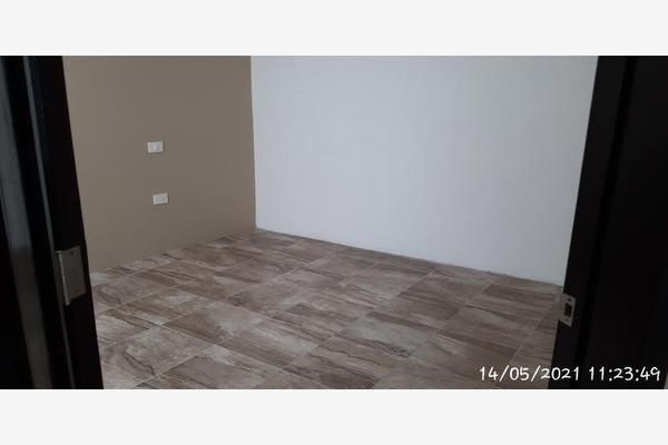 Foto de casa en venta en asis 13, campo viejo, coatepec, veracruz de ignacio de la llave, 20520323 No. 09