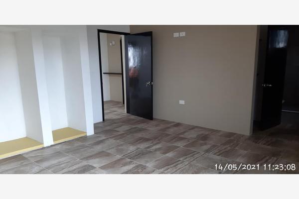Foto de casa en venta en asis 13, campo viejo, coatepec, veracruz de ignacio de la llave, 20520323 No. 10