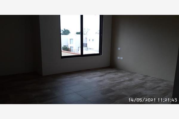 Foto de casa en venta en asis 13, campo viejo, coatepec, veracruz de ignacio de la llave, 20520323 No. 13