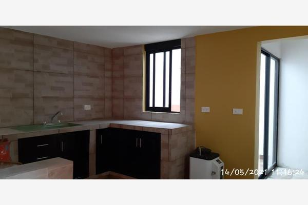 Foto de casa en venta en asis 13, campo viejo, coatepec, veracruz de ignacio de la llave, 20520323 No. 14