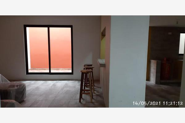 Foto de casa en venta en asis 13, campo viejo, coatepec, veracruz de ignacio de la llave, 20520323 No. 15