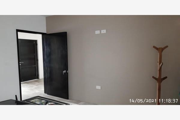 Foto de casa en venta en asis 13, campo viejo, coatepec, veracruz de ignacio de la llave, 20520323 No. 18