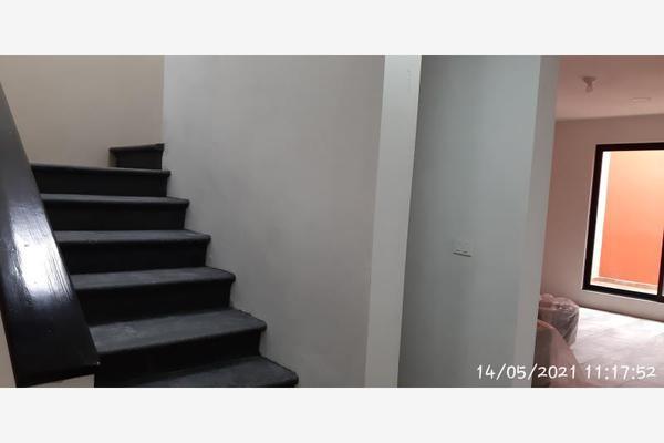 Foto de casa en venta en asis 13, campo viejo, coatepec, veracruz de ignacio de la llave, 20520323 No. 19