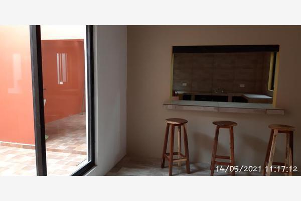 Foto de casa en venta en asis 13, campo viejo, coatepec, veracruz de ignacio de la llave, 20520323 No. 20