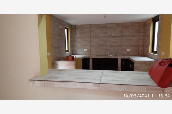 Foto de casa en venta en asis 13, campo viejo, coatepec, veracruz de ignacio de la llave, 20520323 No. 21