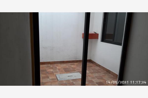 Foto de casa en venta en asis 13, campo viejo, coatepec, veracruz de ignacio de la llave, 20520323 No. 22
