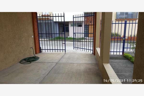 Foto de casa en venta en asis 13, campo viejo, coatepec, veracruz de ignacio de la llave, 20520323 No. 23